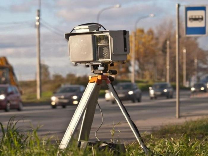 Высокоточная камера Крис. /Фото: 1tulatv.ru.