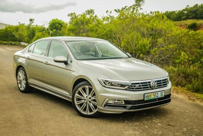 Автомобиль отличный по всем статьям. /Фото: funnytorimage.pw.