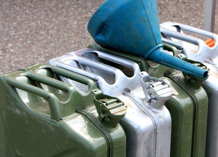 Возить можно. /Фото: theworldnews.net.