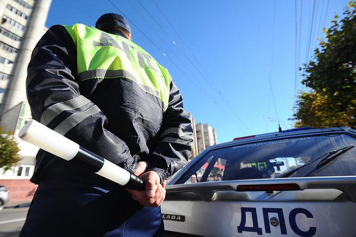 В любом случае дело пойдет в суд. /Фото: gazprom-neft.ru.