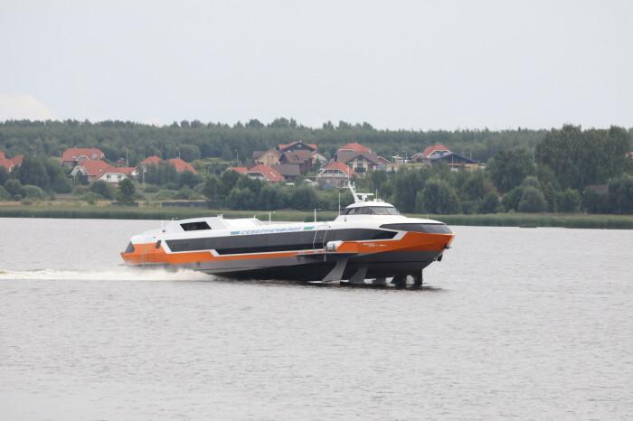 Построено в Нижнем Новгороде. /Фото: government-nnov.ru.