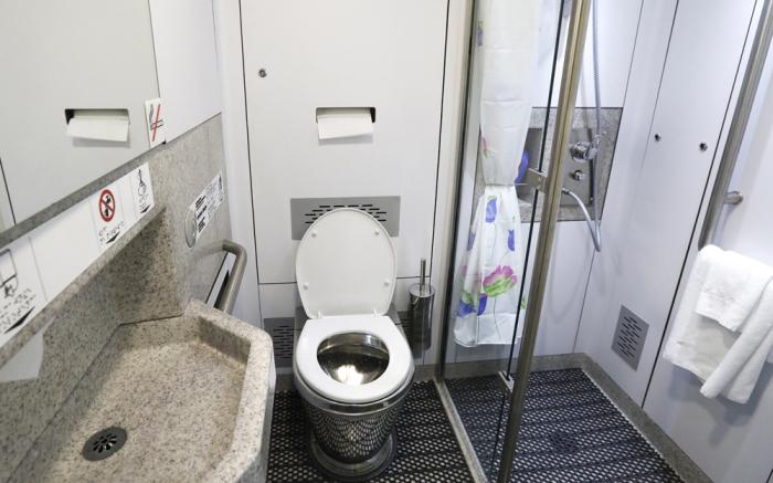 Вот такой санузел. |Фото: sntch.com.