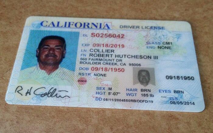 Почему в США у многих граждан нет паспортов