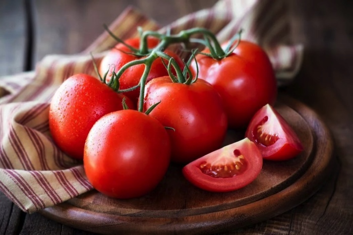 Отличный урожай. /Фото: рынок-онлайн63.рф.