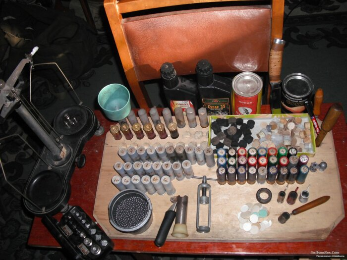 Используйте только качественные комплектующие. /Фото: unikumrus.com.