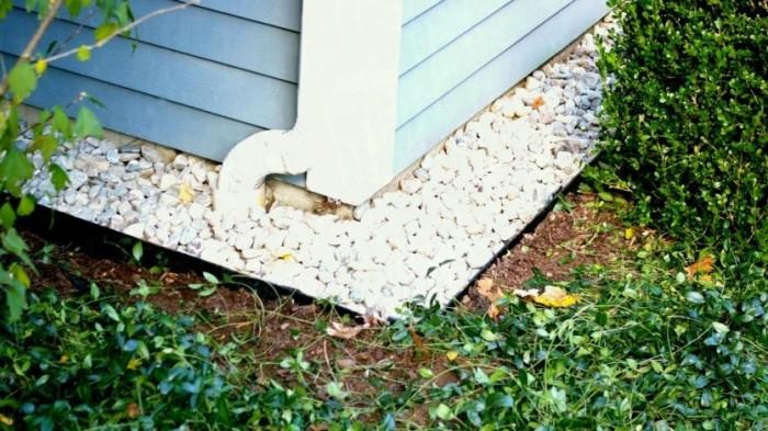Лучший вариант для дома и дачи. /Фото: remont-book.com.