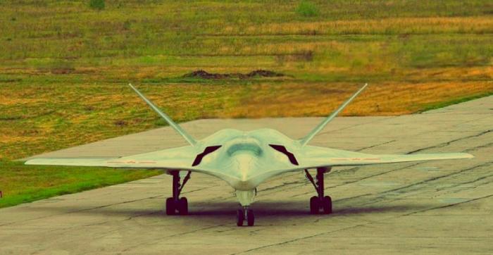 Авиацию ждут перемены. /Фото: finobzor.ru.