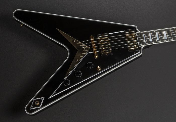 Назван в честь гитары. /Фото: windowssearch-exp.com.