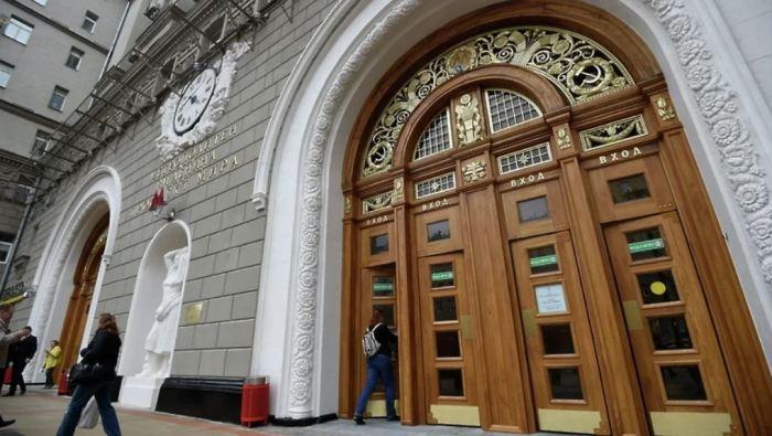 А еще это архитектурный памятник. /Фото: yandex.ru.