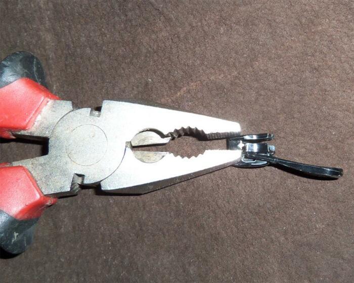 Дедовский метод. /Фото: sam-master.com.