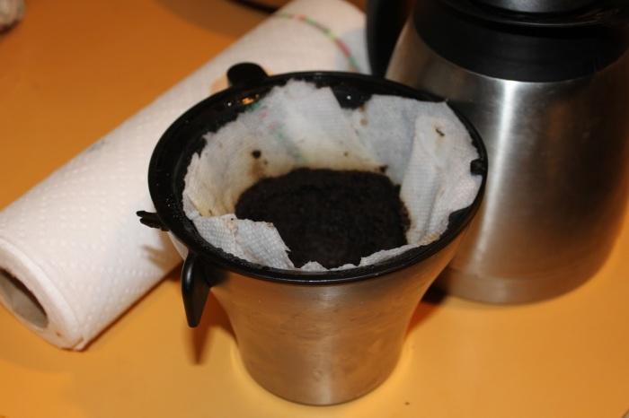 Метод действительно работает. /Фото: blogspot.com.