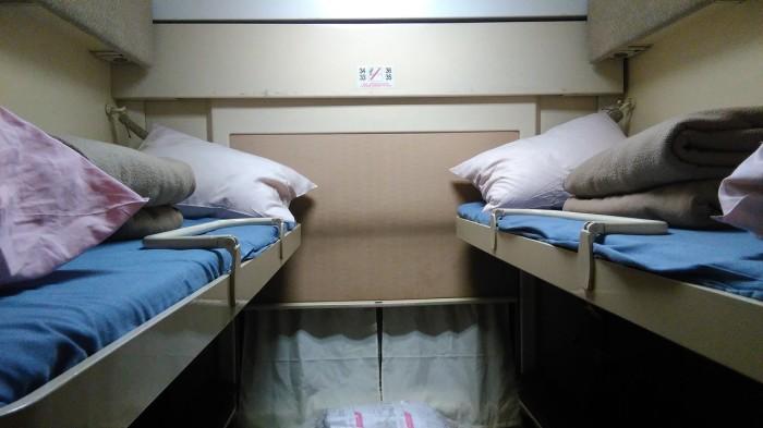 Намного лучше таких полок. /Фото: bingapis.com.