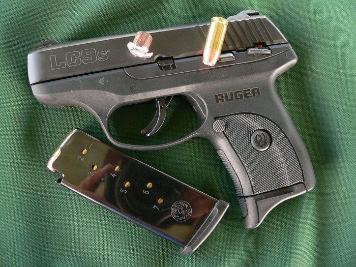 Пользуется спросом. /Фото: snipercountry.com.
