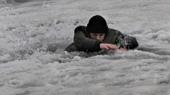 Спокойствие и решительность. /Фото: 123ru.net.
