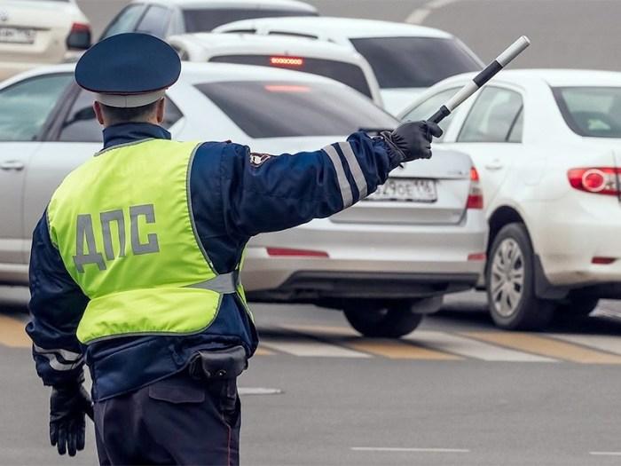 Для безопасности и законности. /Фото: pikabu.ru.