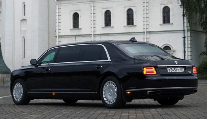 Первые машины пойдут не в Россию. |Фото: yandex.by.