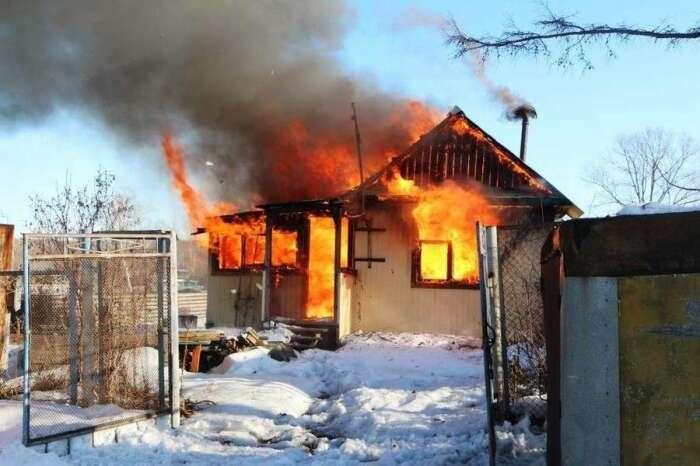 Последствия могут быть самыми серьезными. /Фото: bezformata.com.