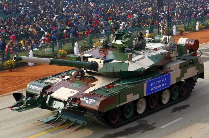 Создан на базе советских и американских технологий. /Фото: andrei-bt.livejournal.com.