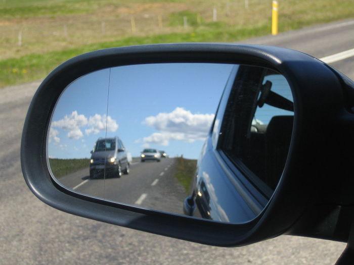 Самая полезная вещь. /Фото: ytimg.com.