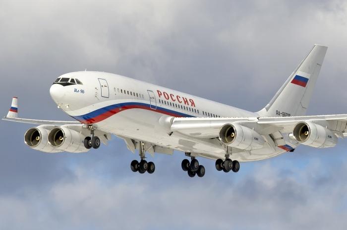 Летает очень далеко. /Фото: finobzor.ru.