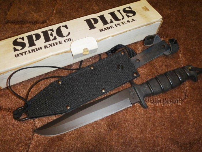 Отличный инструмент. /Фото: miliru.com.