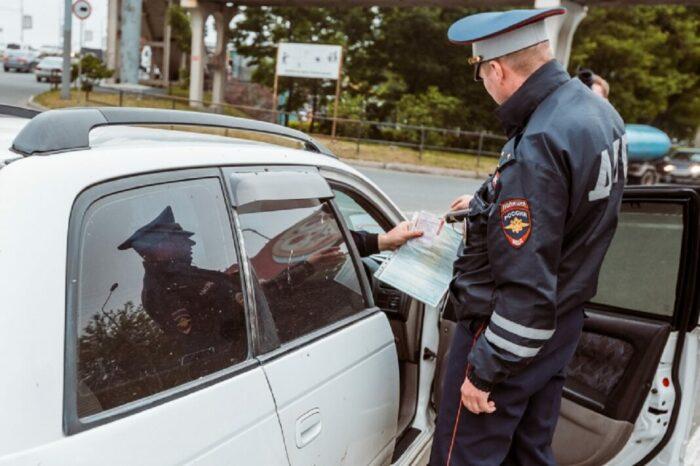 Давайте делать протокол. /Фото: primamedia.ru.