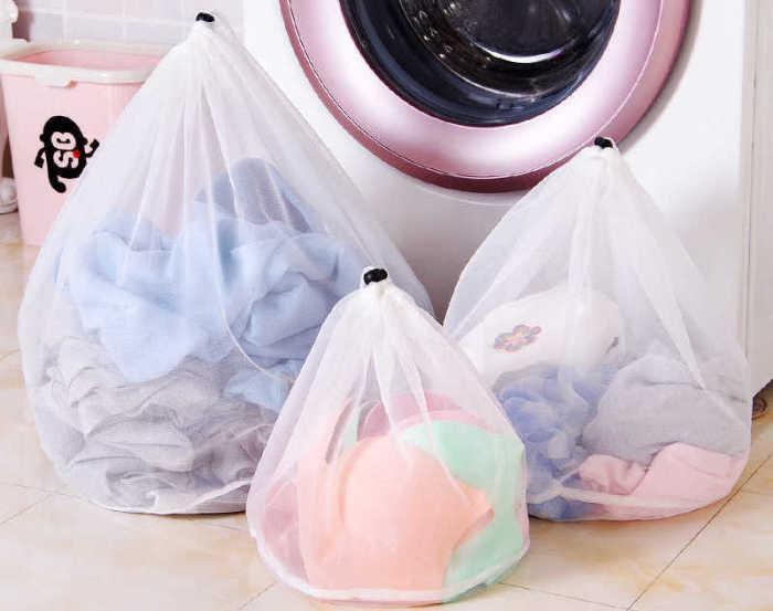 Лучше всего купить мешок. /Фото: alibaba.com.