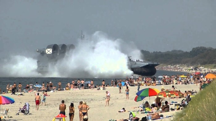 Ох, уж эти морские пехотинцы. /Фото: ytimg.com.