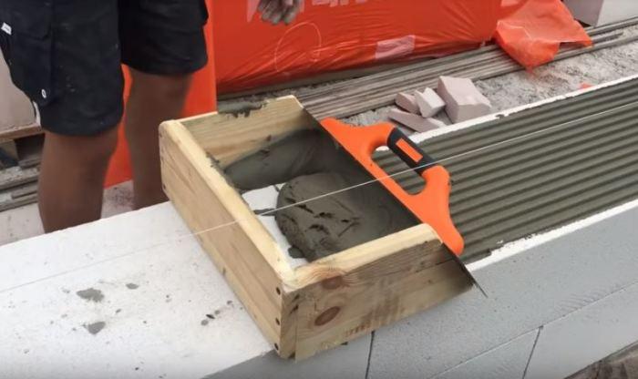 Сделать надо вот такой агрегат. /Фото: youtube.com.