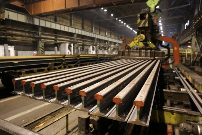 Причины по большей части экономические. /Фото: 123ru.net.