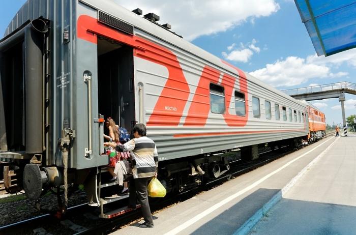 Поезд в целом выгоднее. /Фото: serpuhov.msr.mosreg.ru.