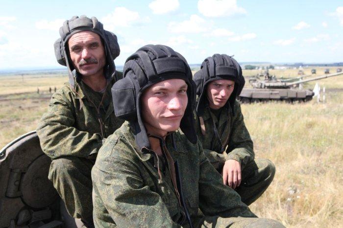 Нужен для защиты головы. /Фото: oblgazeta.ru.