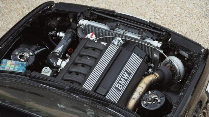 Отличный мотор. /Фото: youtube.com.