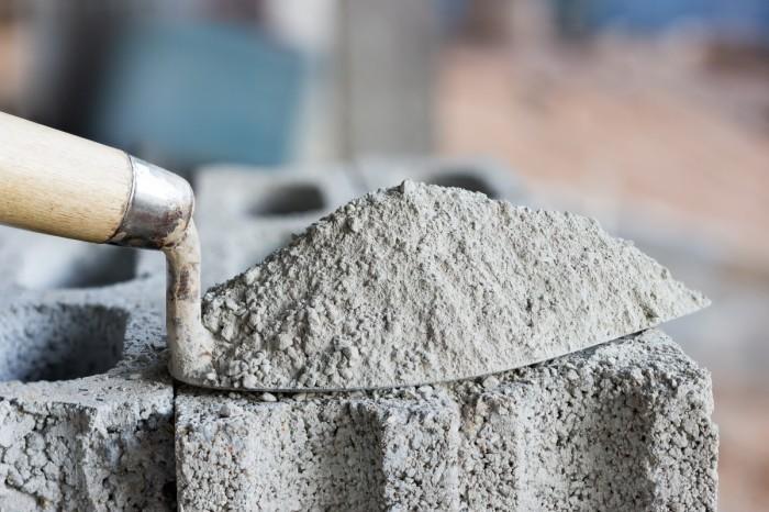 Трещины отменяются: что нужно добавить в бетон, чтобы он не терял прочности