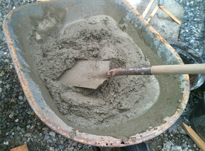 Работа непростая. /Фото: sense-life.com.