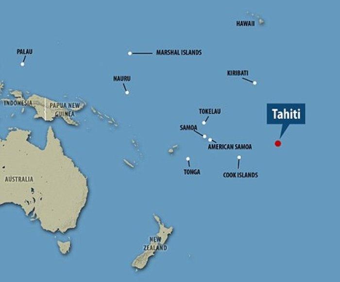 Вот этот регион был выбран для пилотного проекта.