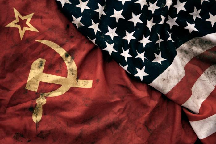 Началась другая война, иного свойства. /Фото: games.mail.ru.