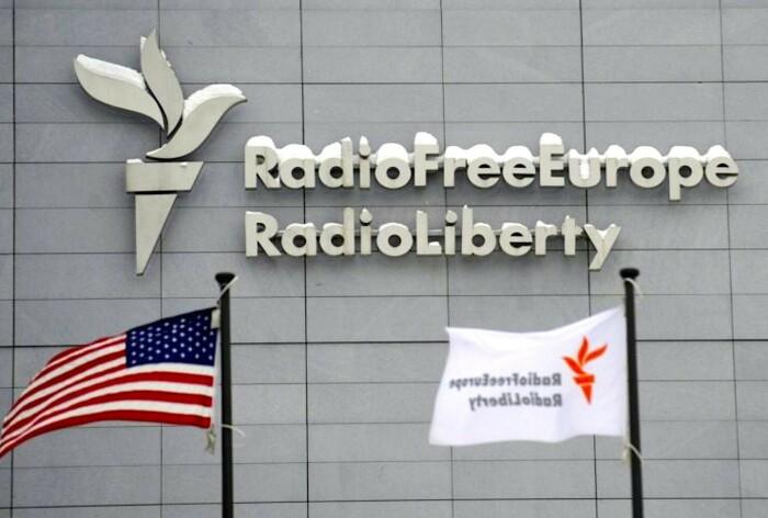Голос Америки постоянно менялся. /Фото: fishki.net.