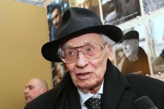 Вот наш герой. /Фото: www.eg.ru.