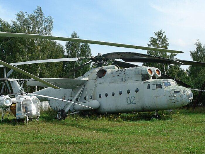 Также крылья позволяют разгоняться при взлете. /Фото: dic.academic.ru.