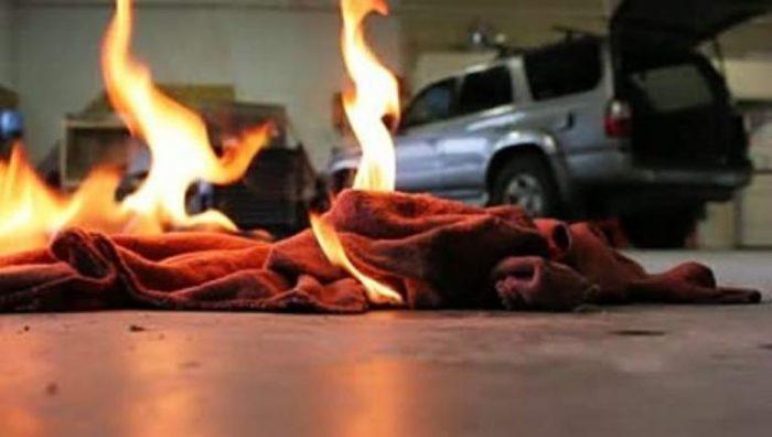 Хорошо горит. /Фото: sorendreier.com.