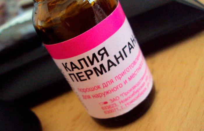 Проверяем аптечку. /Фото: pbmc.ru.