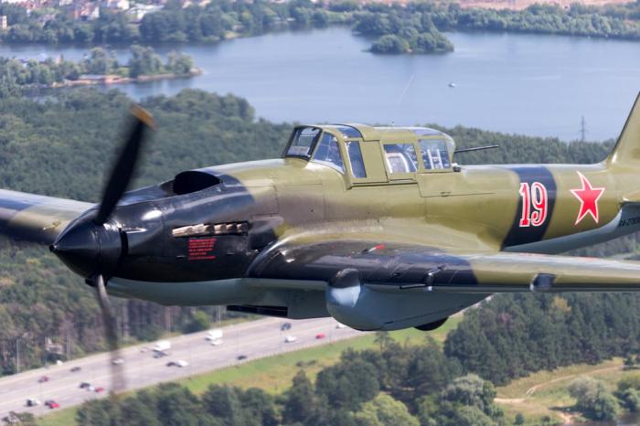 Приходилось летать без связи. /Фото: yandex.com.