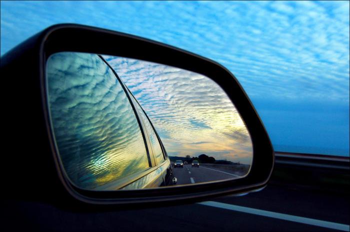 Не на всех зеркалах. /Фото: 24warez.ru.