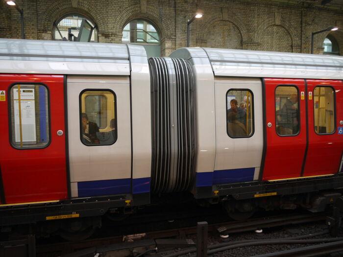 В поездах делают подушки. /Фото: en.wikipedia.org.