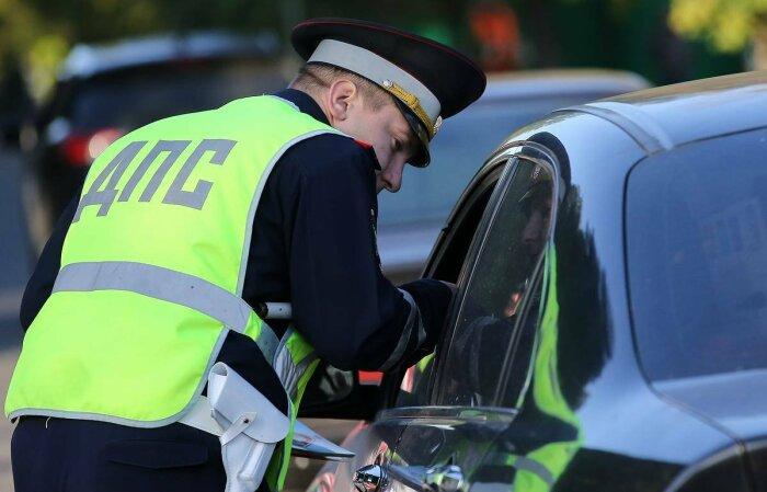 Важны юридические моменты. /Фото: carsweek.ru.