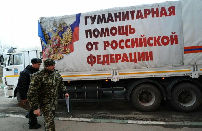 Резервы используются постоянно. /Фото: dagmintrud.ru.