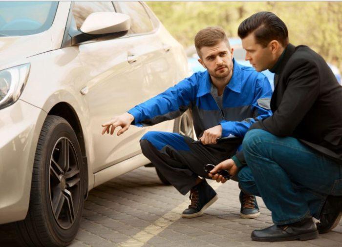 Обязательно меняем при покупке подержанного авто. /Фото: dobriy-sovet.ru.