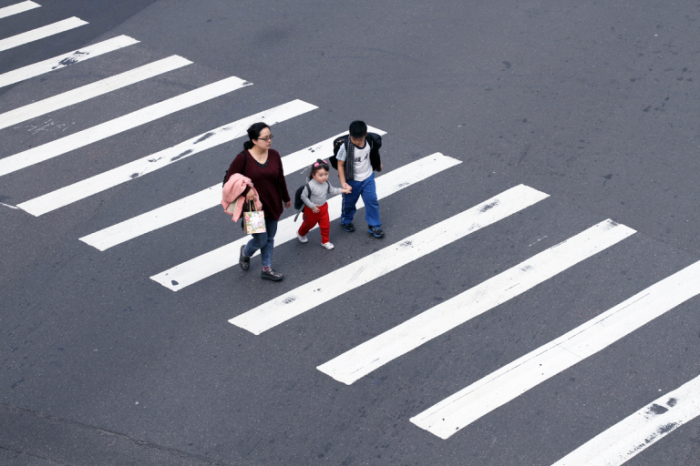 Правила нужно знать. /Фото: vk.com.