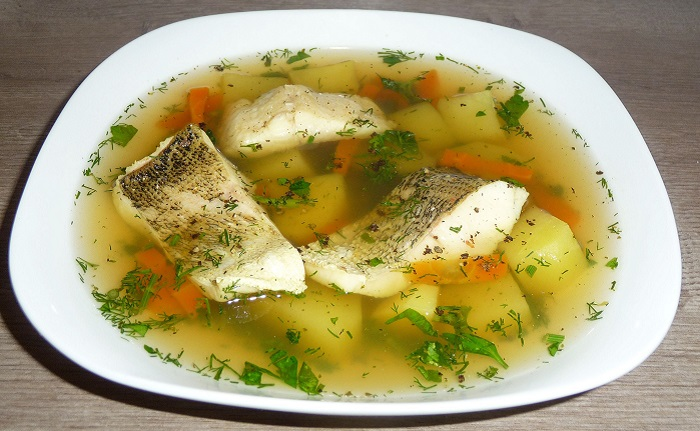 Масло из рыбной консервы - отличный усилитель вкуса. | Фото: mir-da.ru.
